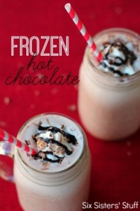 Frozen-Hot-Chocolate-Recipe-250x375