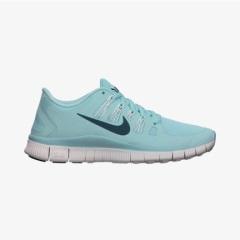 Nike Free 5+