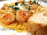 spicy-shrimp-scampi-www-newsanchortohomemaker-com