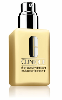 Dramatically Different Moisturizing Lotion+