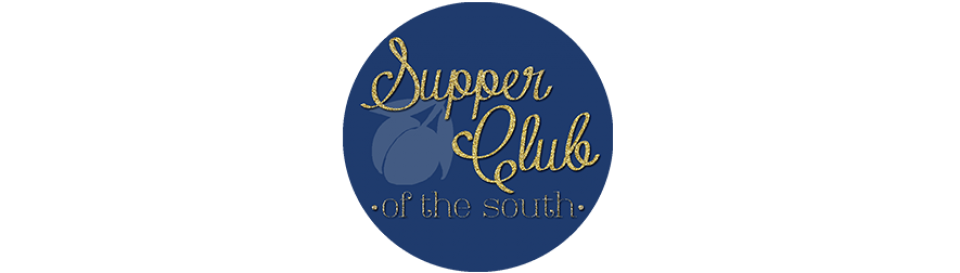 Supper Club of the South