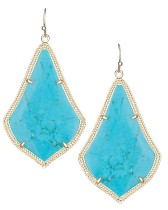 Image via Kendra Scott