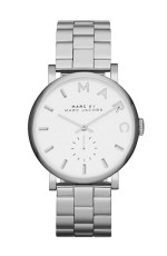 MARC BY MARC JACOBS 'Baker' Bracelet Watch