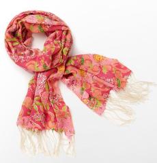georgia-scarf