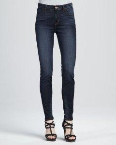 J-Brand-Jeans-2311-Maria-Roxbury-High-Rise-Skinny-Jeans