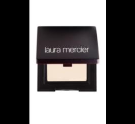 Laura Mercier - Vanilla Nuts