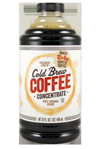 50759-cold-brew-coffee