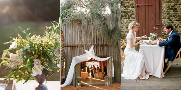 700-Mike-Lata-Wedding