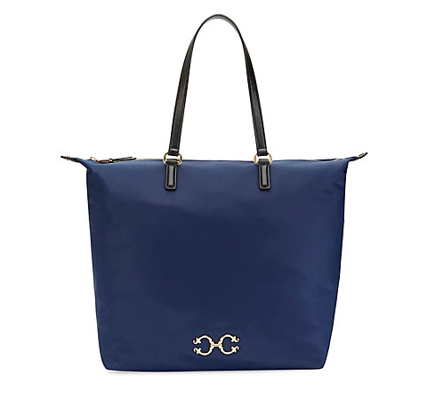These bags are perfect for almost everything.