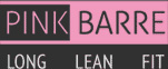 pinkbarre-logo-header