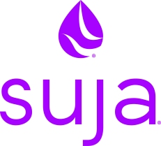 Suja_Logo_r11_v_large_purple_4C