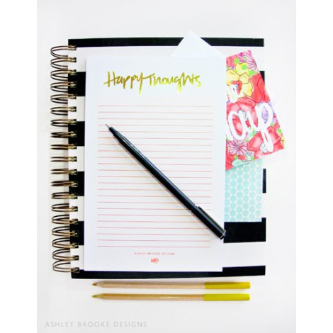 happy_thoughts_notepad_sm_via_ashley_brooke_designs
