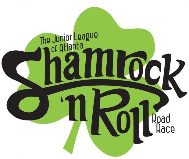 Shamrock_logo_-_darker_version