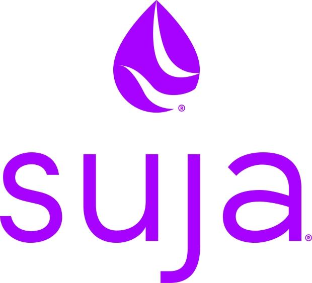 Suja_Logo_r11_v_large_purple_4C-2