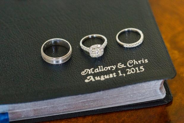 mallory-and-chris-0021